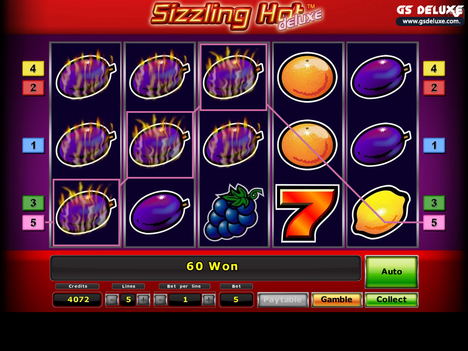 Slot spil risk download